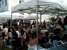 vintage-market-largo-venue-giugno-2018-SUNP0141