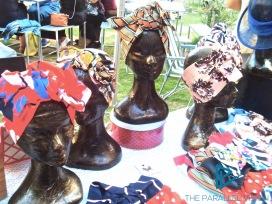 vintage-market-largo-venue-giugno-2018-SUNP0146