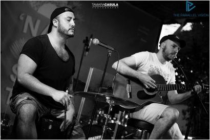 22R-records-party-na-cosetta-estiva-emma-morton-ketty-passa