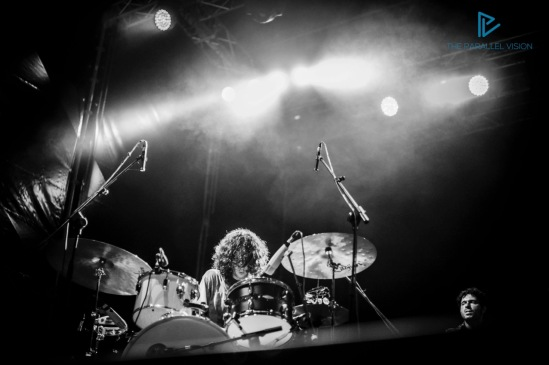 bud-spencer-blues-explosion-villa-ada-2018-27