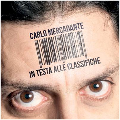 carlo-mercadante-in-testa-alle-classifiche-22-88