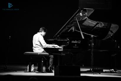 casa-del-jazz-i-concerti-nel-parco-2018-joey-alexander-1