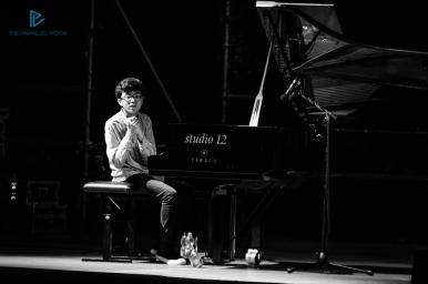 casa-del-jazz-i-concerti-nel-parco-2018-joey-alexander-11