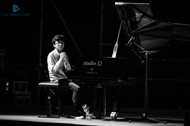 casa-del-jazz-i-concerti-nel-parco-2018-joey-alexander-12