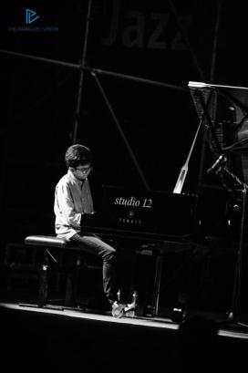 casa-del-jazz-i-concerti-nel-parco-2018-joey-alexander-13