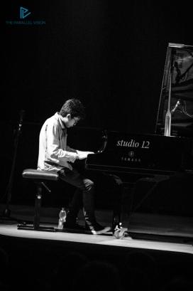casa-del-jazz-i-concerti-nel-parco-2018-joey-alexander-14