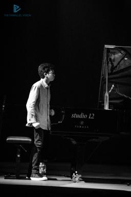 casa-del-jazz-i-concerti-nel-parco-2018-joey-alexander-15