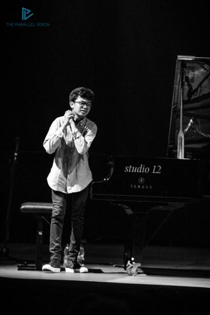 casa-del-jazz-i-concerti-nel-parco-2018-joey-alexander-16