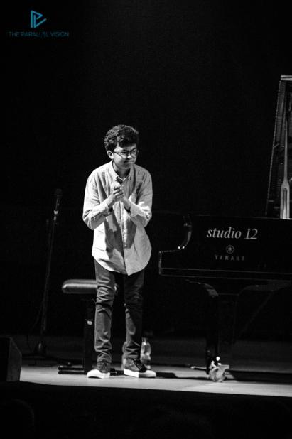 casa-del-jazz-i-concerti-nel-parco-2018-joey-alexander-17