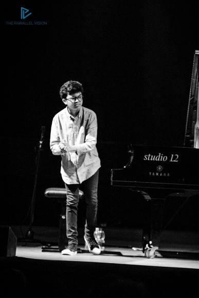 casa-del-jazz-i-concerti-nel-parco-2018-joey-alexander-18