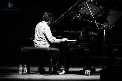 casa-del-jazz-i-concerti-nel-parco-2018-joey-alexander-2