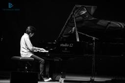 casa-del-jazz-i-concerti-nel-parco-2018-joey-alexander-3