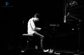 casa-del-jazz-i-concerti-nel-parco-2018-joey-alexander-4