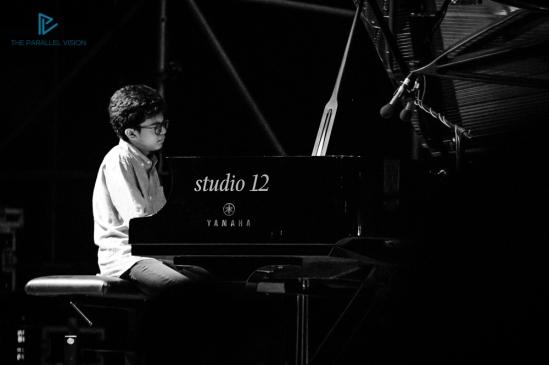 casa-del-jazz-i-concerti-nel-parco-2018-joey-alexander-5