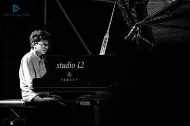 casa-del-jazz-i-concerti-nel-parco-2018-joey-alexander-6
