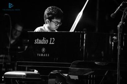 casa-del-jazz-i-concerti-nel-parco-2018-joey-alexander-7