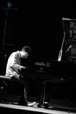 casa-del-jazz-i-concerti-nel-parco-2018-joey-alexander-9