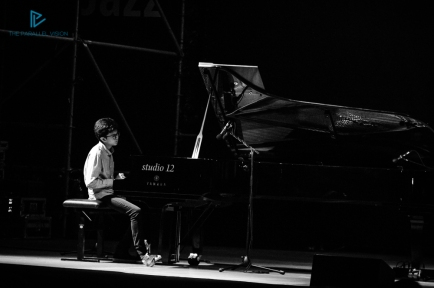 casa-del-jazz-i-concerti-nel-parco-2018-joey-alexandre-19