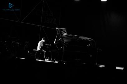 casa-del-jazz-i-concerti-nel-parco-2018-joey-alexandre-20
