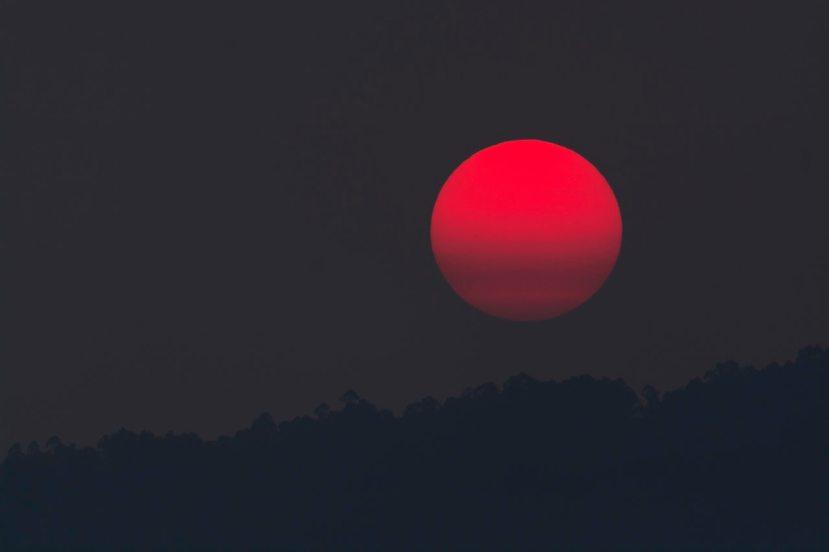 eclissi-luna-di-sangue-2018-1