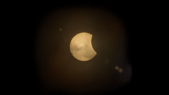 eclissi-luna-di-sangue-2018-2