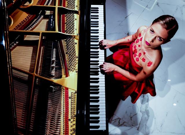 EleonoraBetti_piano_A