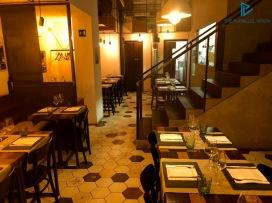 filodolio-ristorante-olio-extra-vergine-oliva-roma-2018