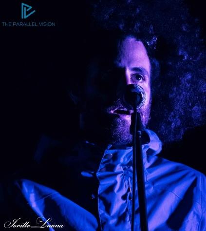 gio-evan-martelive-casa-del-jazz-concerti-nel-parco-2018_DSC0016
