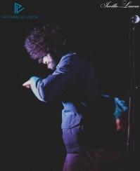 gio-evan-martelive-casa-del-jazz-concerti-nel-parco-2018_DSC0051