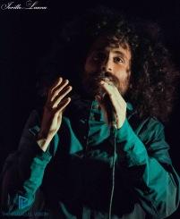 gio-evan-martelive-casa-del-jazz-concerti-nel-parco-2018_DSC0063