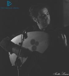 gio-evan-martelive-casa-del-jazz-concerti-nel-parco-2018_DSC0068