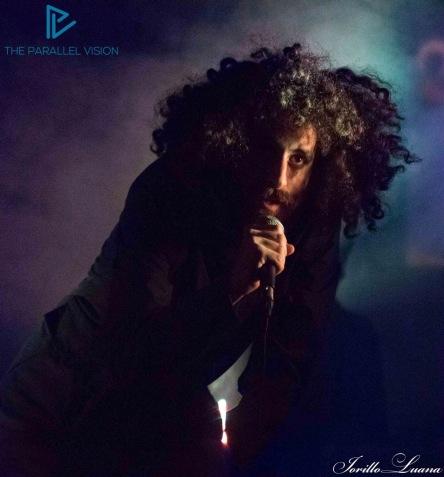 gio-evan-martelive-casa-del-jazz-concerti-nel-parco-2018_DSC0113