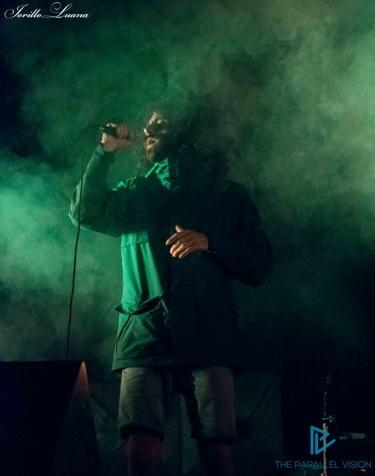 gio-evan-martelive-casa-del-jazz-concerti-nel-parco-2018_DSC0121
