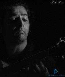 gio-evan-martelive-casa-del-jazz-concerti-nel-parco-2018_DSC0231