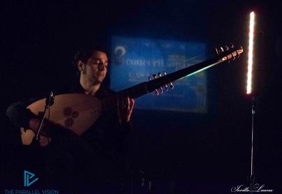 gio-evan-martelive-casa-del-jazz-concerti-nel-parco-2018_DSC0234