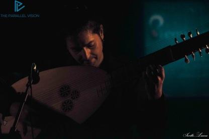 gio-evan-martelive-casa-del-jazz-concerti-nel-parco-2018_DSC0235