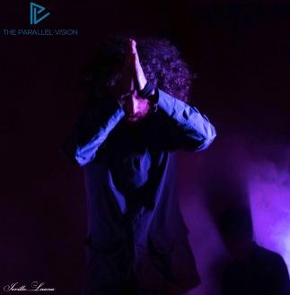 gio-evan-martelive-casa-del-jazz-concerti-nel-parco-2018_DSC0269
