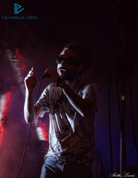 gio-evan-martelive-casa-del-jazz-concerti-nel-parco-2018_DSC0322