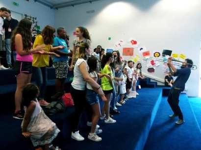 GiocaJazz-Auditorium-save-the-children-4