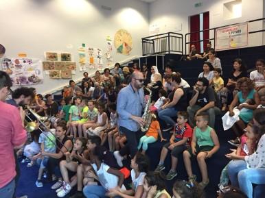 GiocaJazz-Auditorium-save-the-children-7