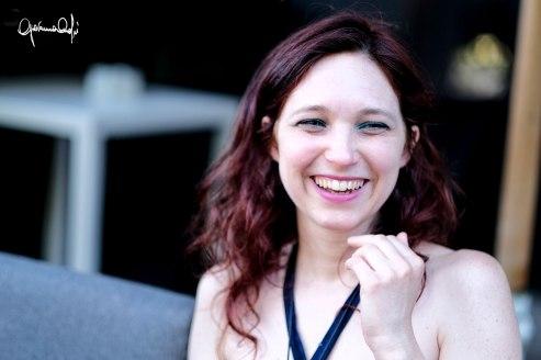 Intervista-Nathalie-Giannitrapani-into-the-flow_foto-Giovanna-Onofri