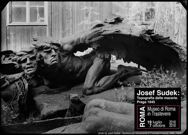 josef-sudek-praga-museo-di-roma-in-trastevere-4