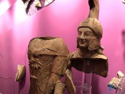 la-roma-dei-re-mostra-musei-capitolini-2018