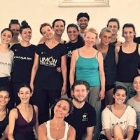 #Recensione: Nina Watt e Limón Italia 2018