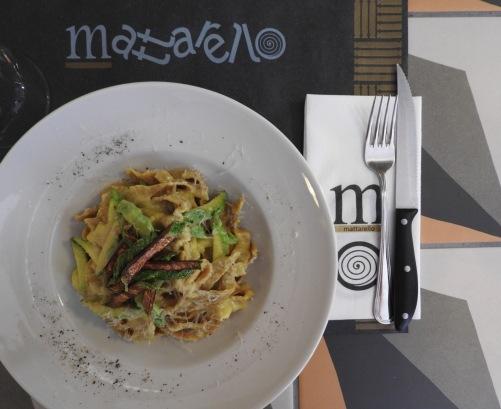 mattarello-piazza-bologna-2018-Carbonara_vegetale