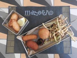mattarello-piazza-bologna-2018-Fritti_misti(2)