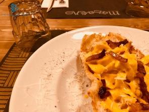 mattarello-piazza-bologna-2018-IMG_0666