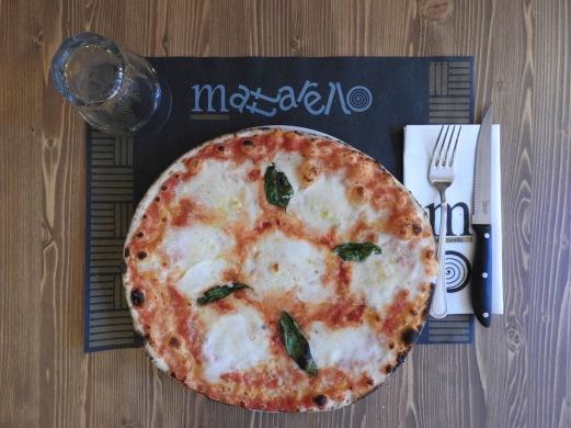 mattarello-piazza-bologna-2018-Pizza_regina(2)