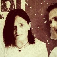"""#Intervista: Benvenuti ne """"La casa di Momo"""""""