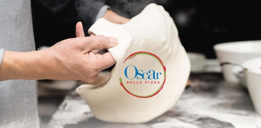 oscar-della-pizza-2018-222-1